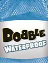 DOBBEAC01ES