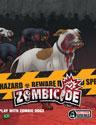 EFCMZC15