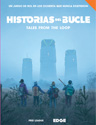 Tales from the Loop - Historias del Bucle