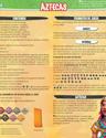 EEPGIS06D00
