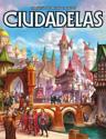Ciudadelas