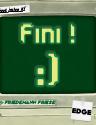 EF2FFH01