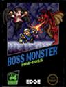 Mini-boss