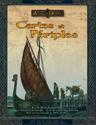 Cartes et Périples