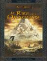 Le Rire des Dragons