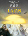 FFCN3015