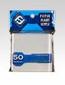 FFSLEE65