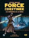 Les Domaines de la Force