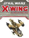 FFSWX64