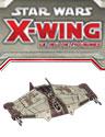 FFSWX65