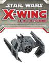 FFSWX66