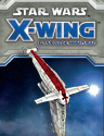 FFSWX67