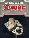 FFSWX72