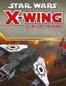 FFSWX73
