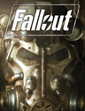 Fallout: The Boardgame