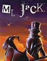 MRJ03ML