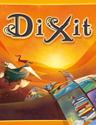 DIX01ML