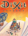 DIX03ML