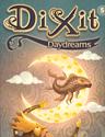 DIX07ML