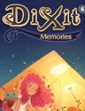 DIX08ML