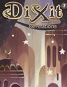 DIX09ML