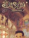 DIX10ML