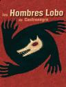 LOB01ES