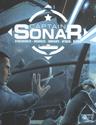 SONA001ES