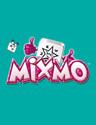 MIX02ES