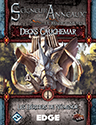 Les Héritiers de Númenor, Deck Cauchemar