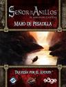 Mazo de Pesadilla: Travesía por el Anduin