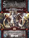 Mazo de Pesadilla: Herederos de Númenor