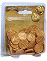 Set de Monedas