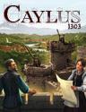 SCCAYL01ES