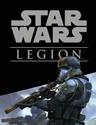 Soldados de la muerte imperiales