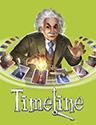 TIMEECO01ES