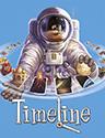 TIMEECO02ES
