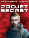 Projet Secret