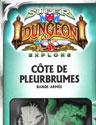Côte de Pleurbrumes
