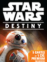 Star Wars Destiny: Les Starters Contre-attaquent - Réimpression Ubiswd03