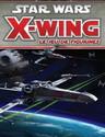 FFSWX01