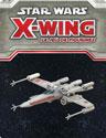 FFSWX02