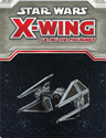 FFSWX09