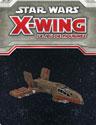 FFSWX12