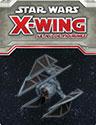 FFSWX17