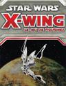 FFSWX25