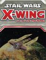 FFSWX26