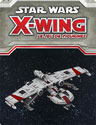 FFSWX33