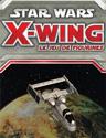 FFSWX41