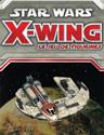 FFSWX42